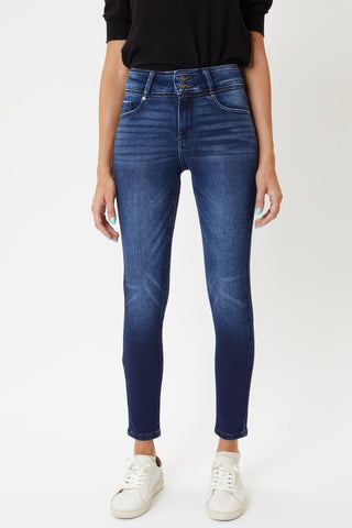 Kinsley Skinny Denim