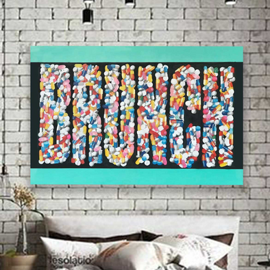 Brunch -  Limited Edition Print