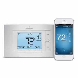 Thermostat programmable  wi-fi sensi