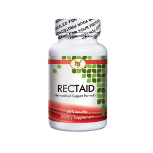 RECTAID