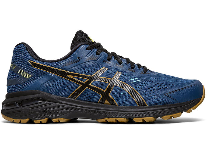 Asics Men's 2000v7 Trail