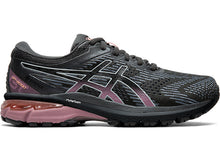 Load image into Gallery viewer, Asics Women's 2000v8 Trail/GTX