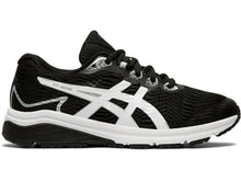 Load image into Gallery viewer, Asics Kid's 1000v8 GS (Sizes 1-6.5)