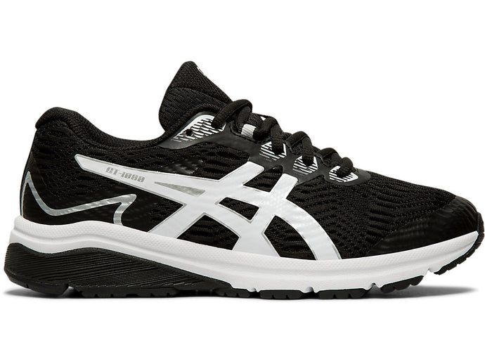 Asics Kid's 1000v8 GS (Sizes 1-6.5)