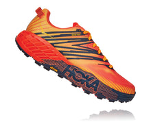 Load image into Gallery viewer, Hoka Men's Speedgoat 4 GTX