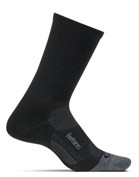 Feetures Merino Wool Ultra Light Mini Crew