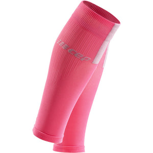 Women's CEP Compression Calf Sleeves 3.0
