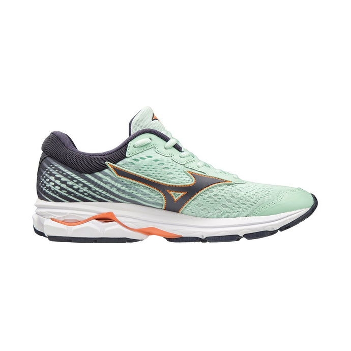 Mizuno Women's Rider 22 (SALE)