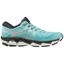 Load image into Gallery viewer, Mizuno Women's Horizon 3 (SALE)
