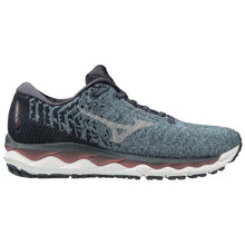 Load image into Gallery viewer, Mizuno Women's Wave SkyKnit 3