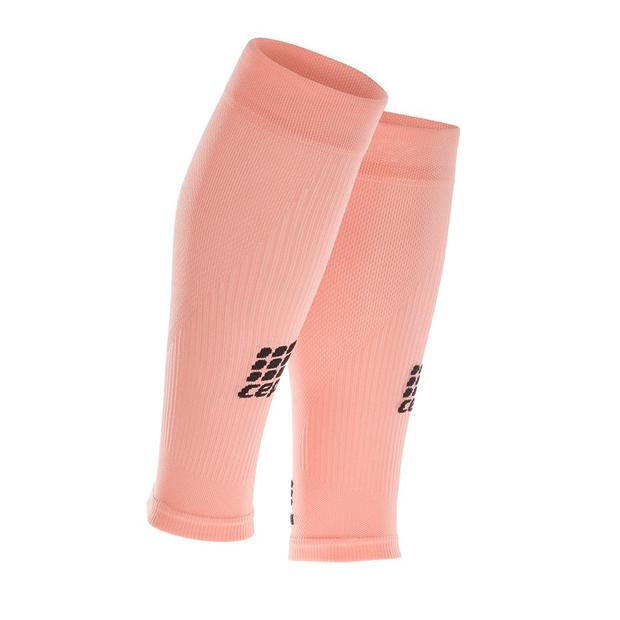 Women's CEP Run Sleeves 2.0
