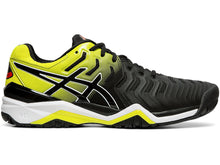 Load image into Gallery viewer, Asics Men's Resolution 7