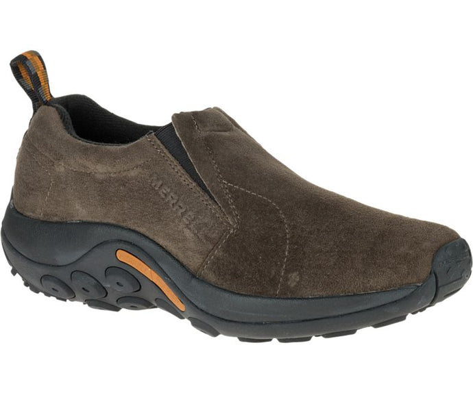 Merrell Men's Jungle Moc