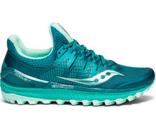 Load image into Gallery viewer, Saucony Women's Xodus ISO 3 (SALE)
