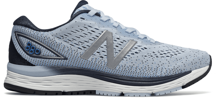 New Balance Women's 880v9 (SALE)