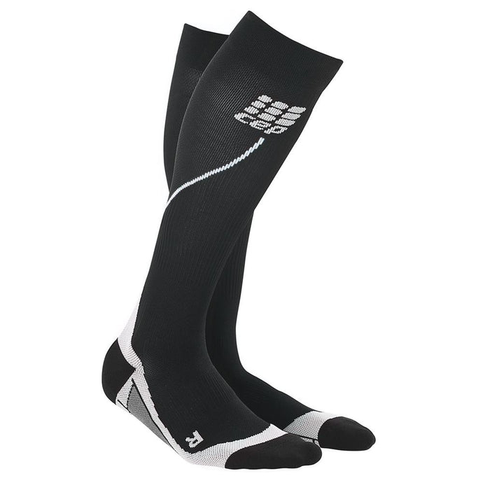 Women's CEP Tall Compression Socks 2.0