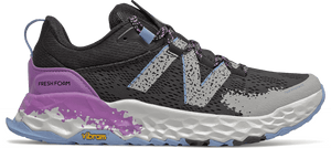 New Balance Women's Hierro v5