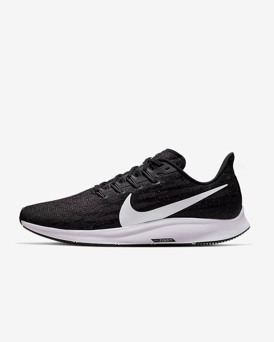Nike Men's Pegasus 36