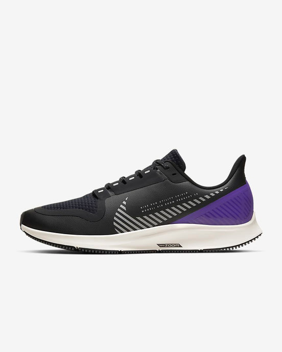 Nike Men's Pegasus 36 Shield