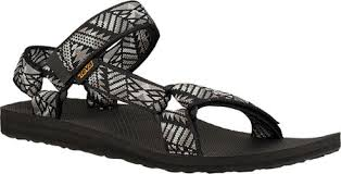 Teva Men's Original Universal (colors)