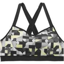 Load image into Gallery viewer, SALE Brooks Uprise Crossback Sports Bra