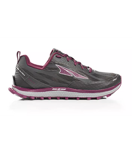 Altra Women's Superior 3.5 (SALE)
