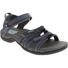 Load image into Gallery viewer, Teva Women's Tirra