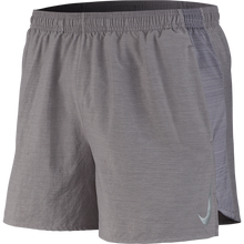 "Load image into Gallery viewer, Nike Men's 5"" Brief-Lined Running Shorts"