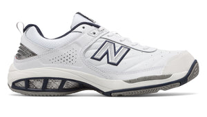 New Balance Men's 806 Court