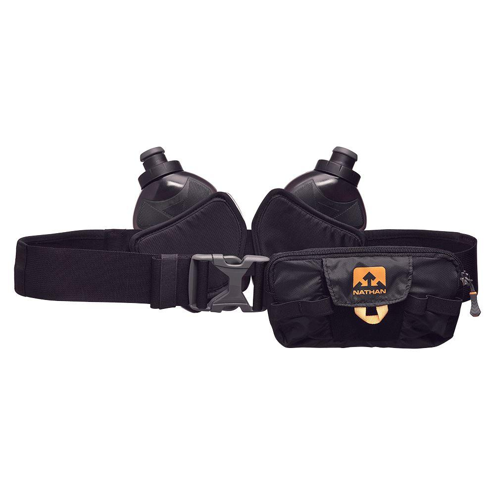 Nathan Switchblade 24 oz Hydration Belt