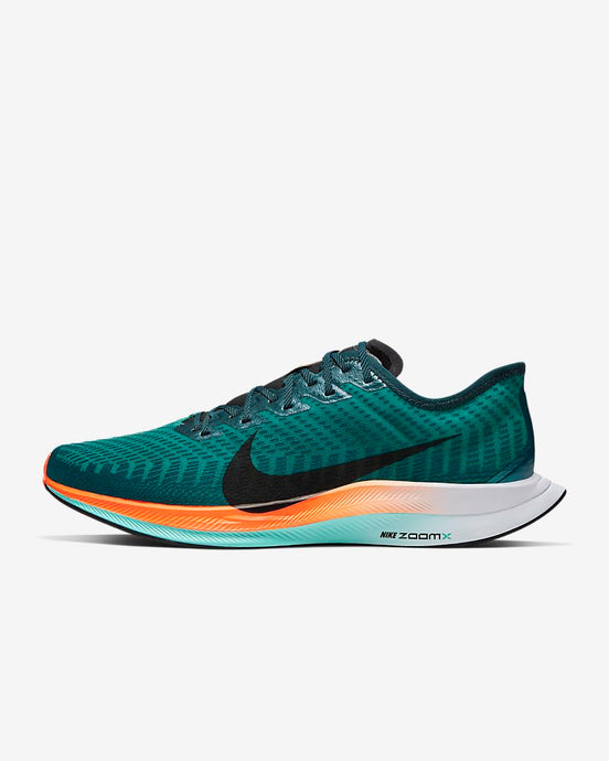 Nike Men's Pegasus Turbo 2