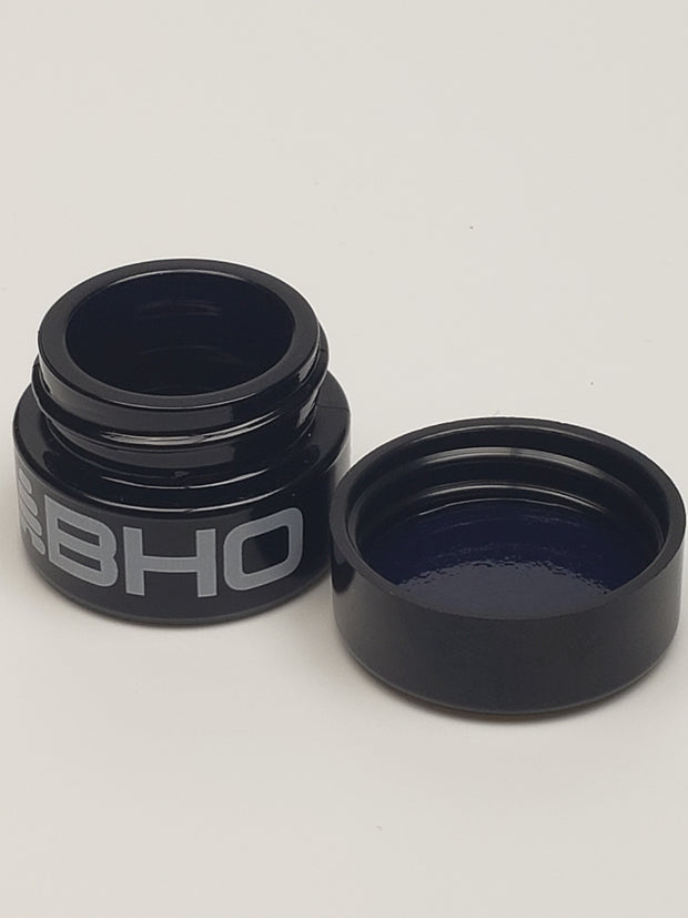 420 Science small concentrate puck