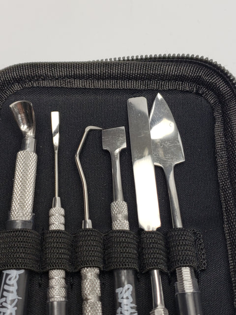Skilletools master kit