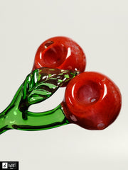Mathematix double cherry pipe