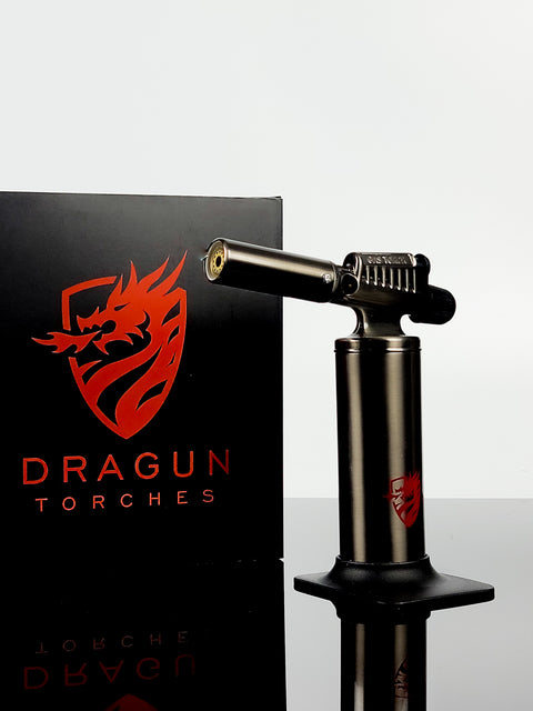 Dragun Torches
