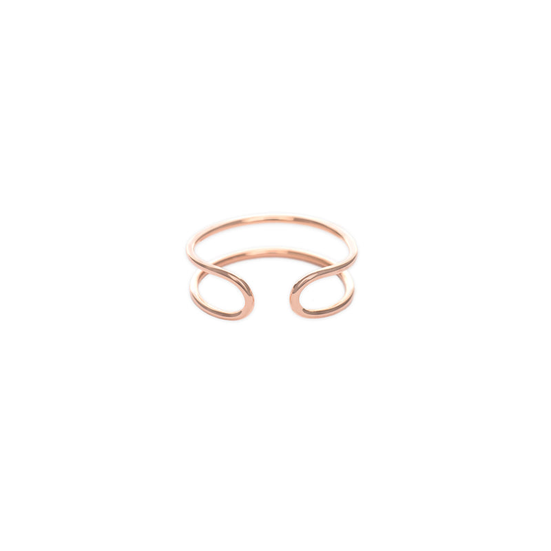 Chromata Ring