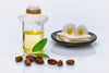 jojoba oil essential organic skincare ingredient