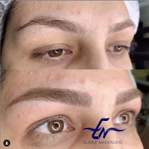 permanent makeup microblading everything you should know eight saints