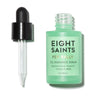 Eight Saints PEP RALLY Hydrating Gel Serum - the best serum for aging skin.