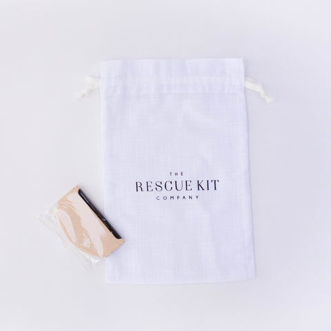 The Rescue Kit Company The Closet Kit styling tool: Sweater De-piller