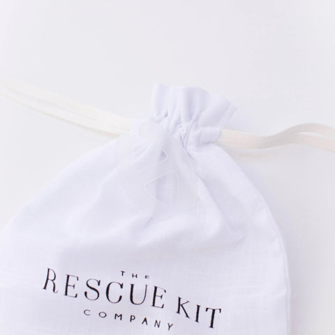 The Rescue Kit Company The Closet Kit styling tool: Bra Converter Clip