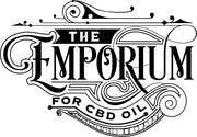 The Emporium for CBD Oil