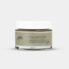 Grön Rejuvenate - Awakening Clay Mask - 240mg  SALE!! - The Emporium for CBD Oil