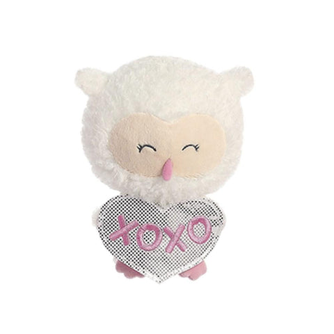 Peluche Buho So Sweet Xoxo