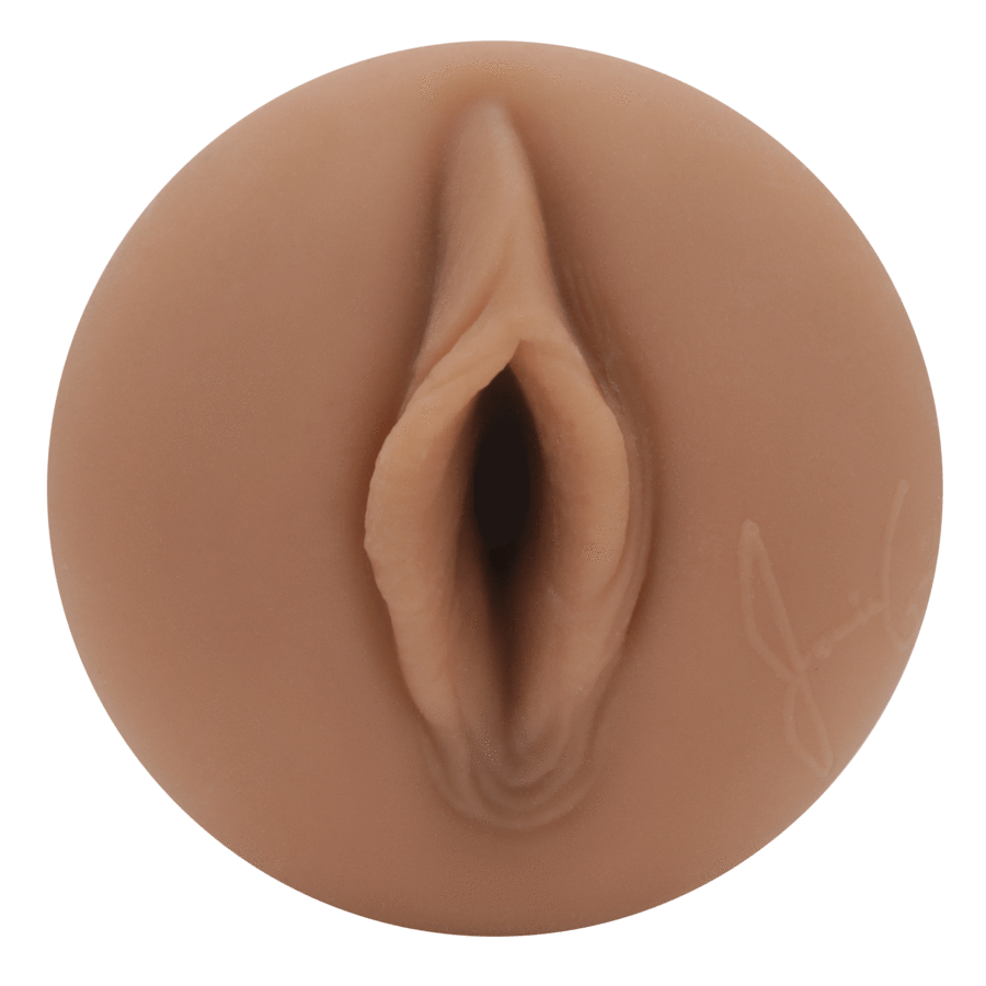 FLESHLIGHT GIRLS FLESHLIGHT GIRLS JANICE GRIFFITH EDEN VAGINA WISHMEAYE