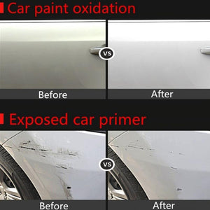 Scratch Paint Car Repair Wax Polishing Agent Polish New 2019 Remover Auto And