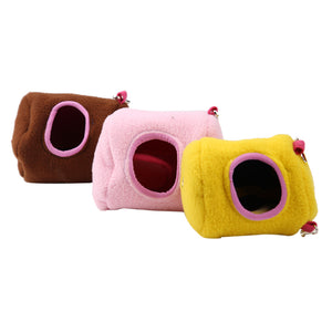 Snuggle Fest Pet Bed