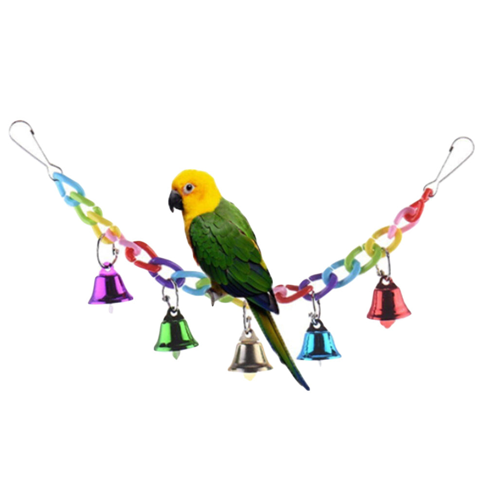32cm Unicorn Color Bird Toy