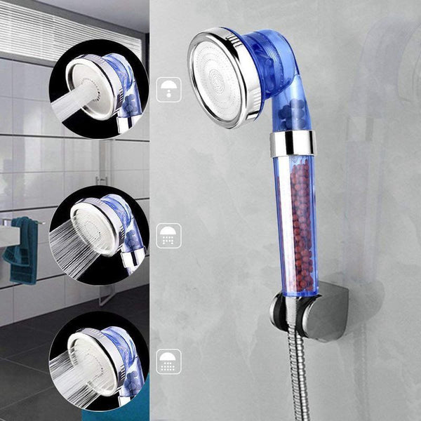 High Pressure Shower Head - EM General