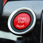 Start Stop Button For BMW E60 E70 E82 E9X